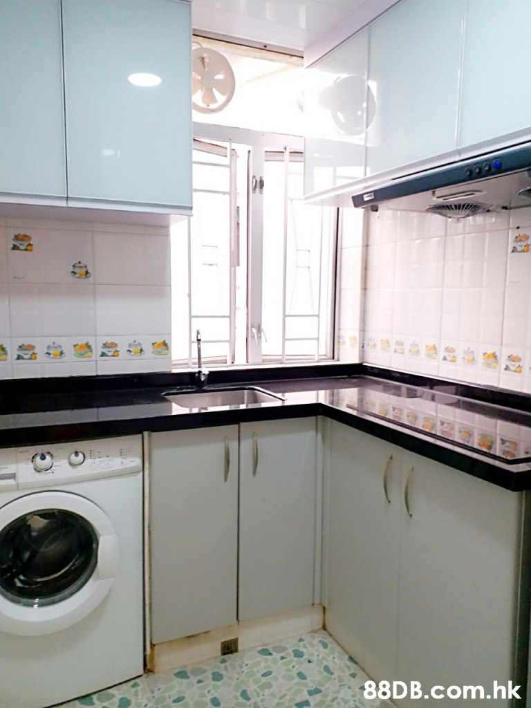 .hk  Major appliance,Property,Room,Kitchen,Cabinetry