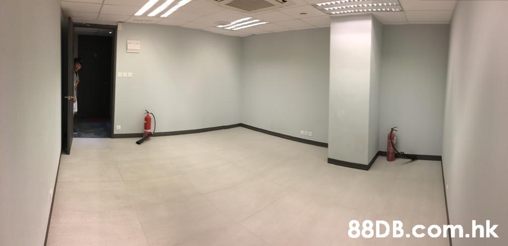 .hk  Floor,Wall,Flooring,Room,Ceiling