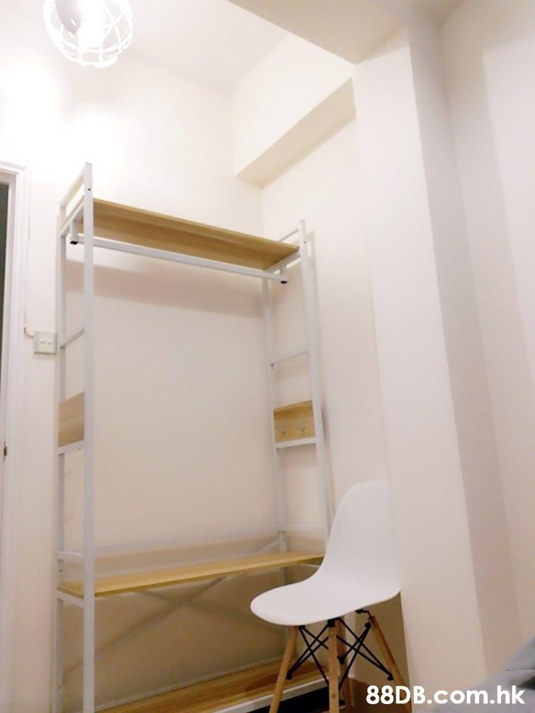 .hk  Room,Property,Interior design,Furniture,Ceiling