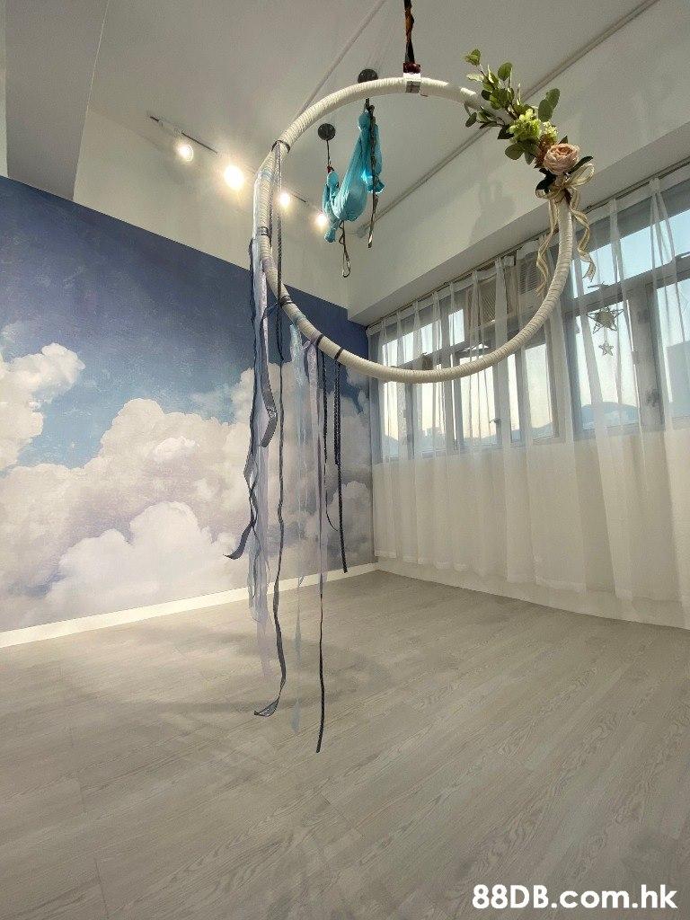 .hk  Floor,Flooring,Ceiling