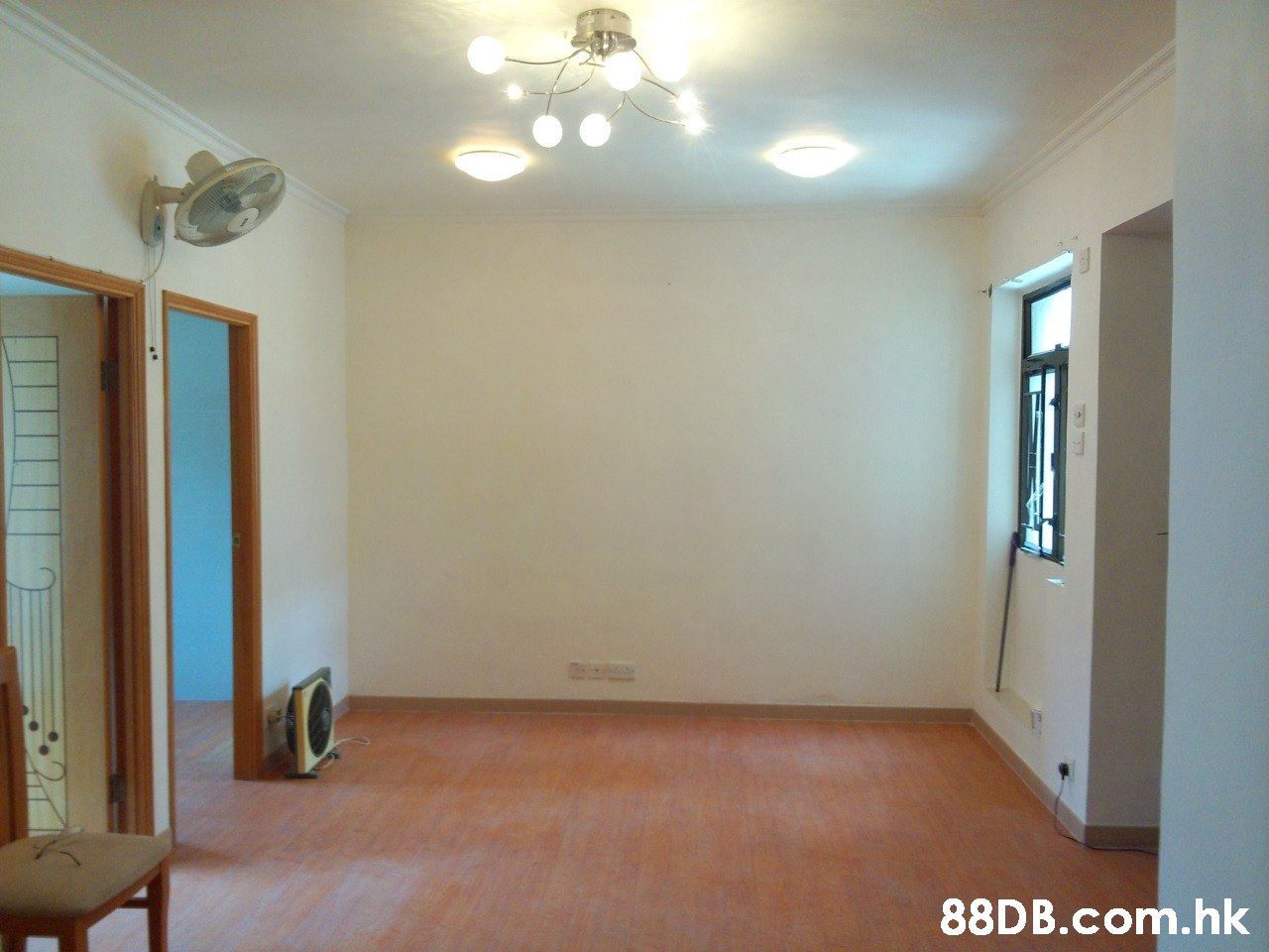 .hk  Room,Property,Floor,Ceiling,Building