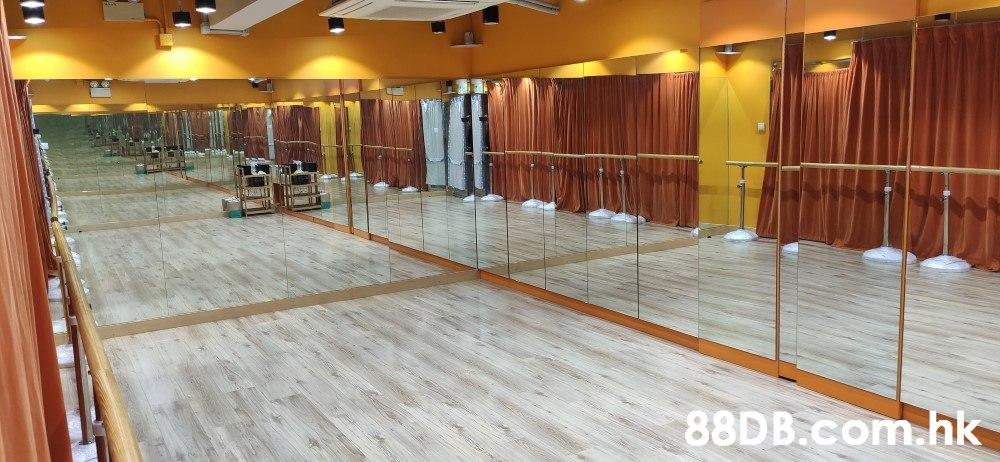 .hk  Floor,Flooring,Laminate flooring,Room,Building