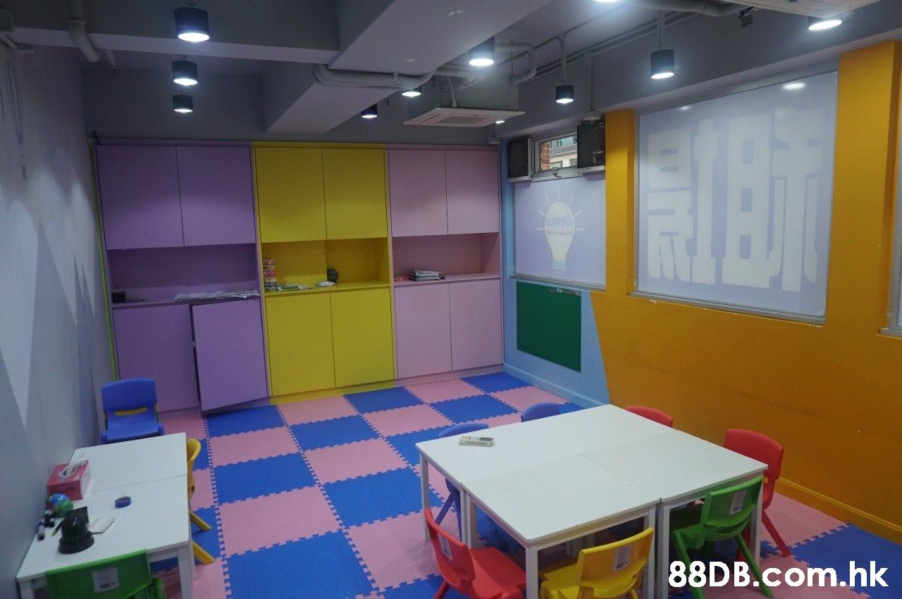 uins .hk  Room,Ceiling,Building,Interior design,Architecture