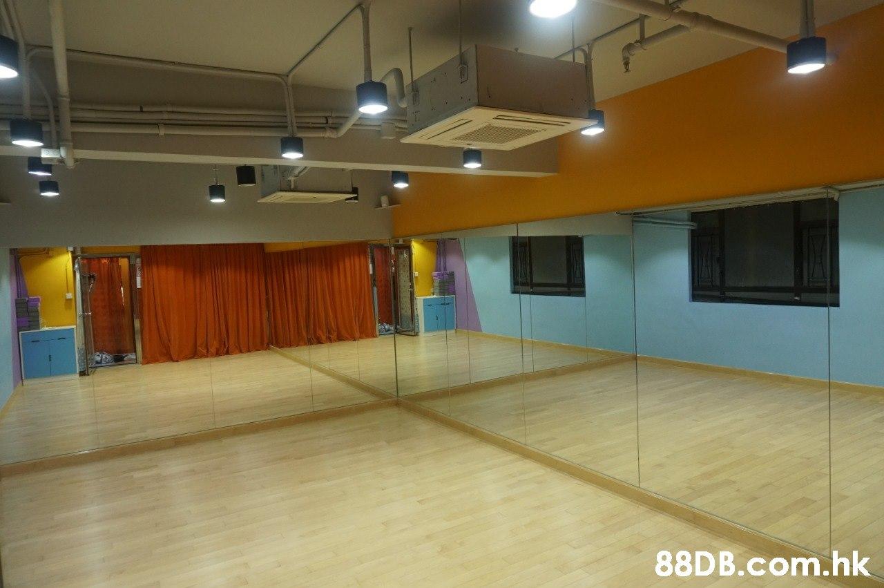 .hk  Sport venue,Building,Property,Room,Floor