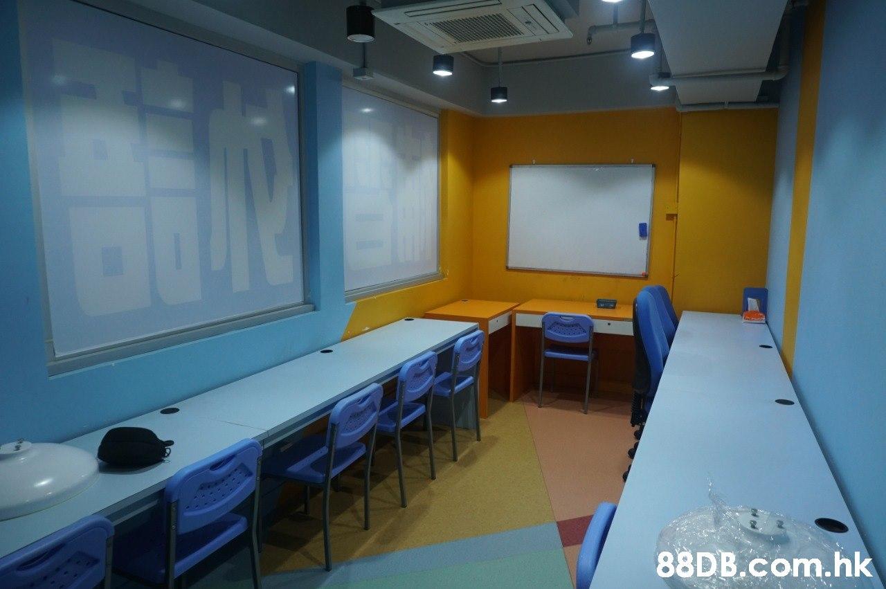 .hk  Room,Property,Building,Classroom,Interior design