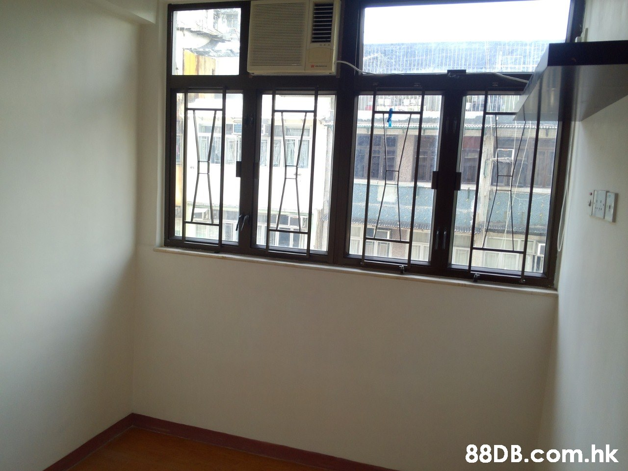 .hk  Property,Room,Daylighting,Building,Window