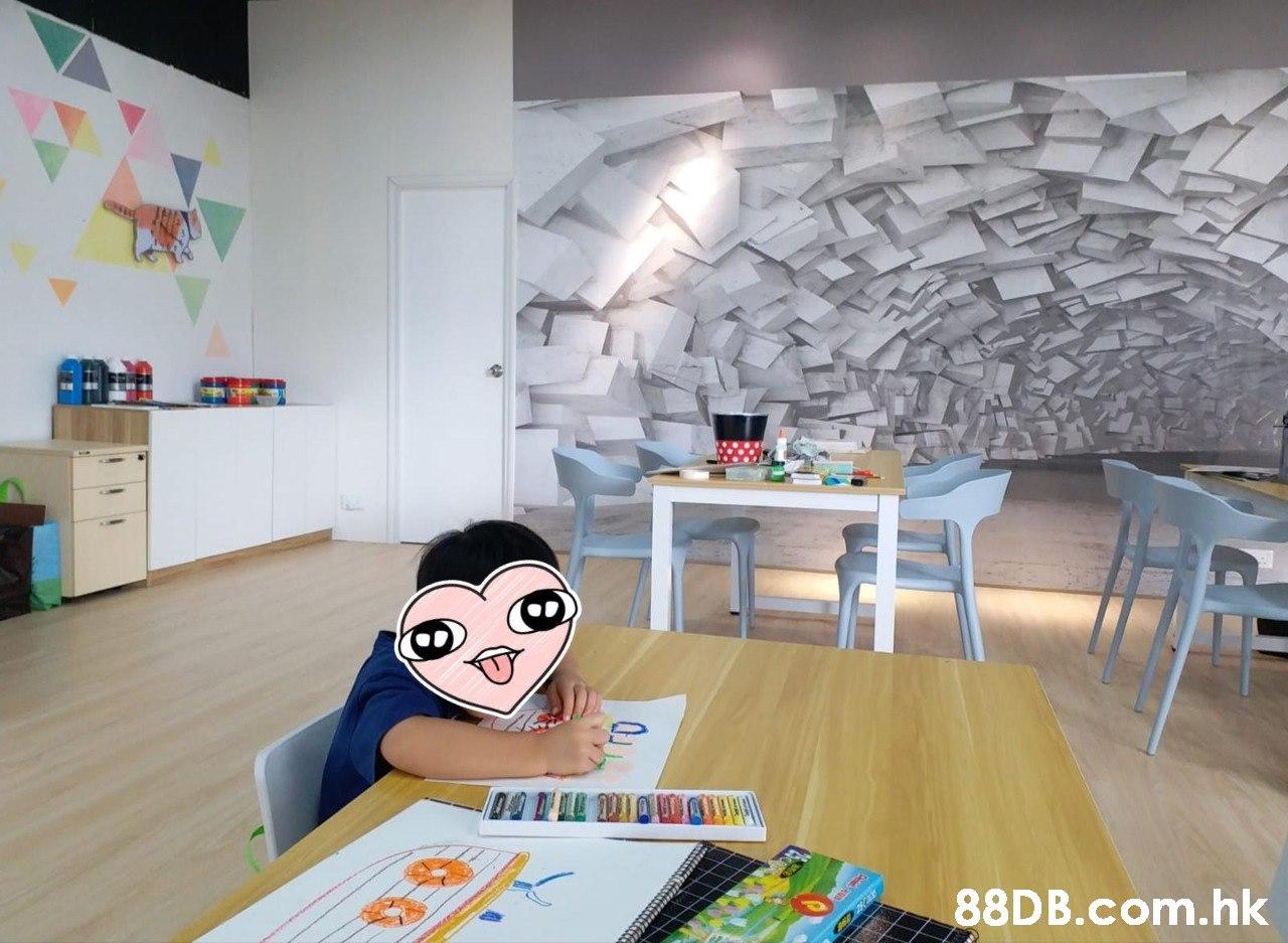.hk  Room,Interior design,Design,Animation,Illustration