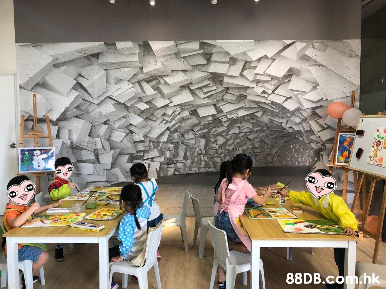 .hk  Room,Wall,Interior design,Architecture,Design