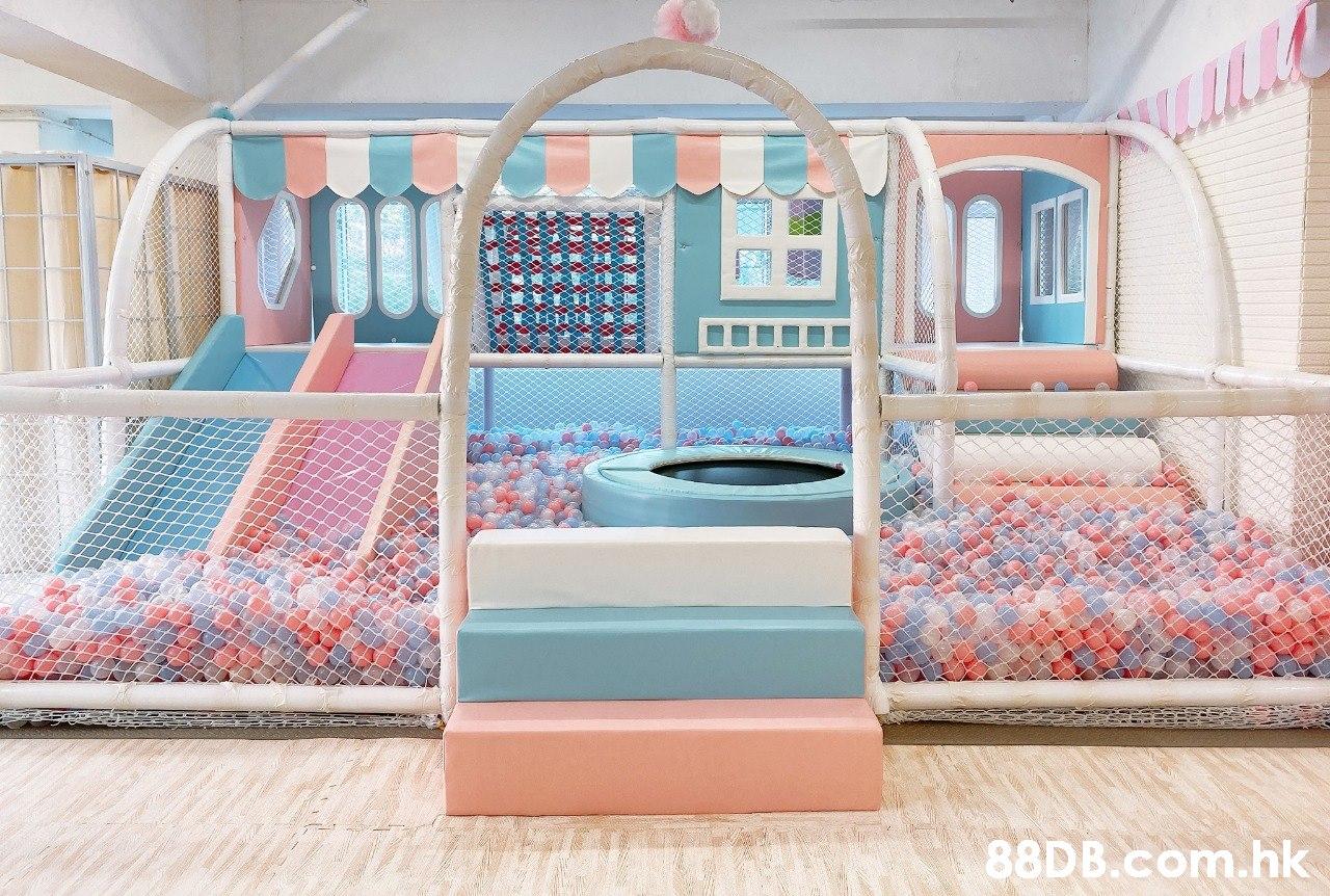 .hk  Room,Furniture,Pink,Interior design,studio couch