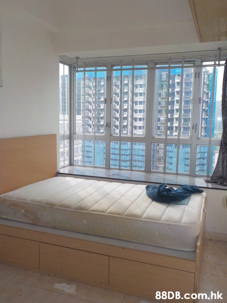.hk  Property,Room,Furniture,Architecture,Window