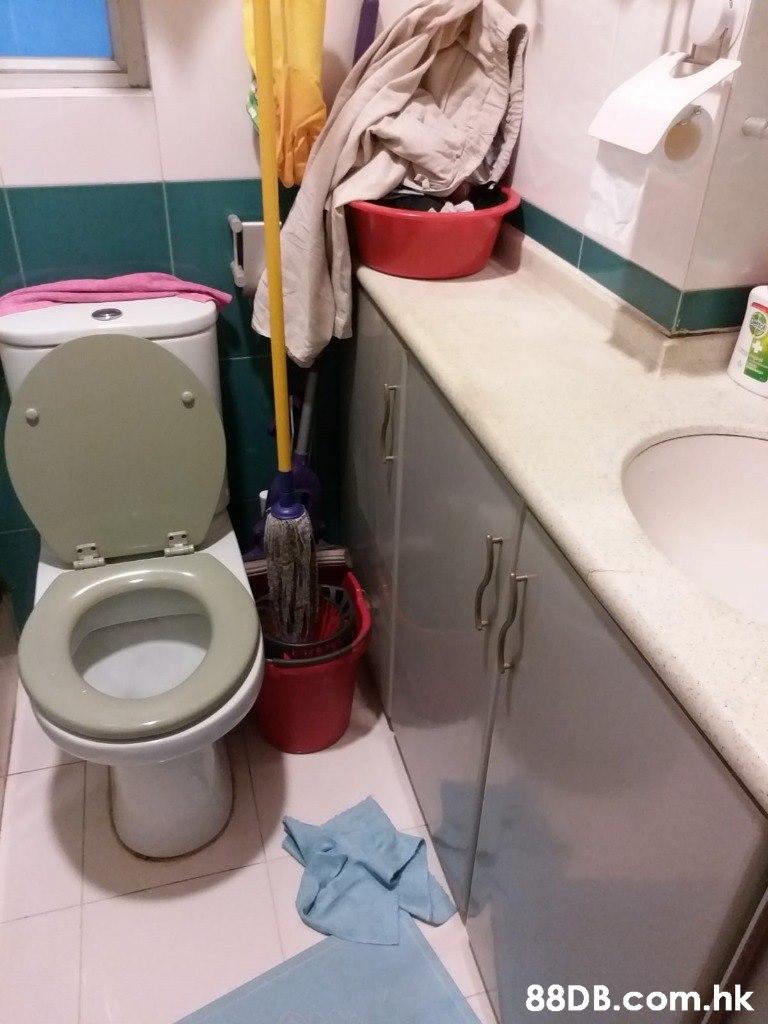 .hk  Toilet,Bathroom,Toilet seat,Property,Room