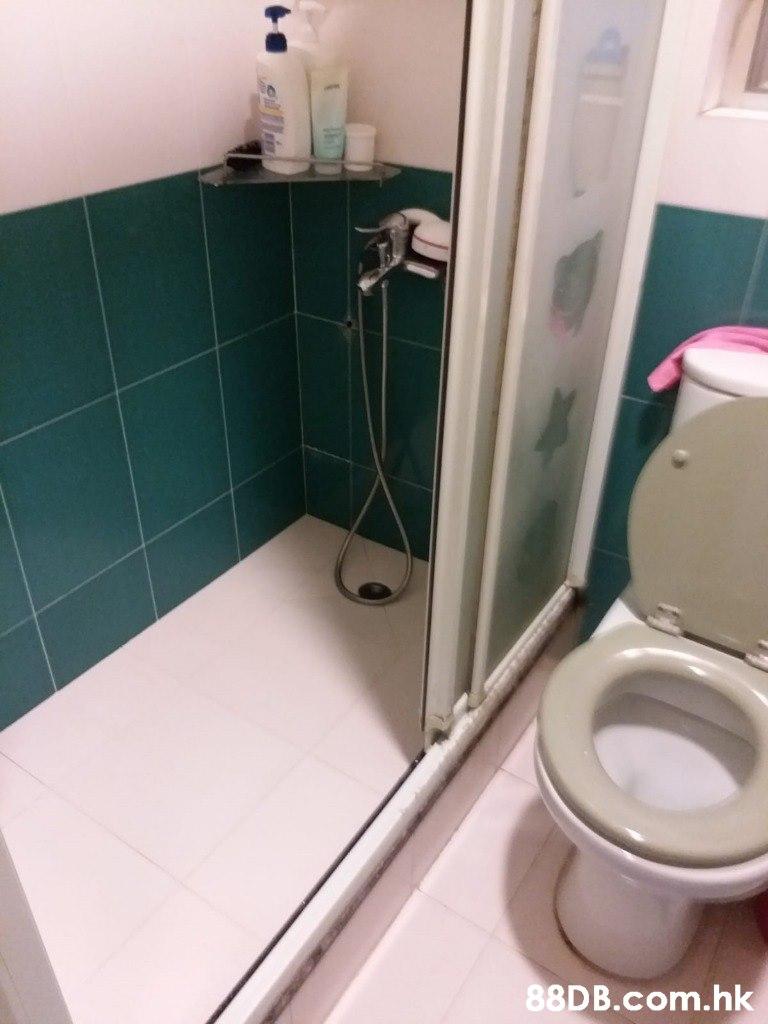 .hk  Bathroom,Property,Toilet,Room,Tile