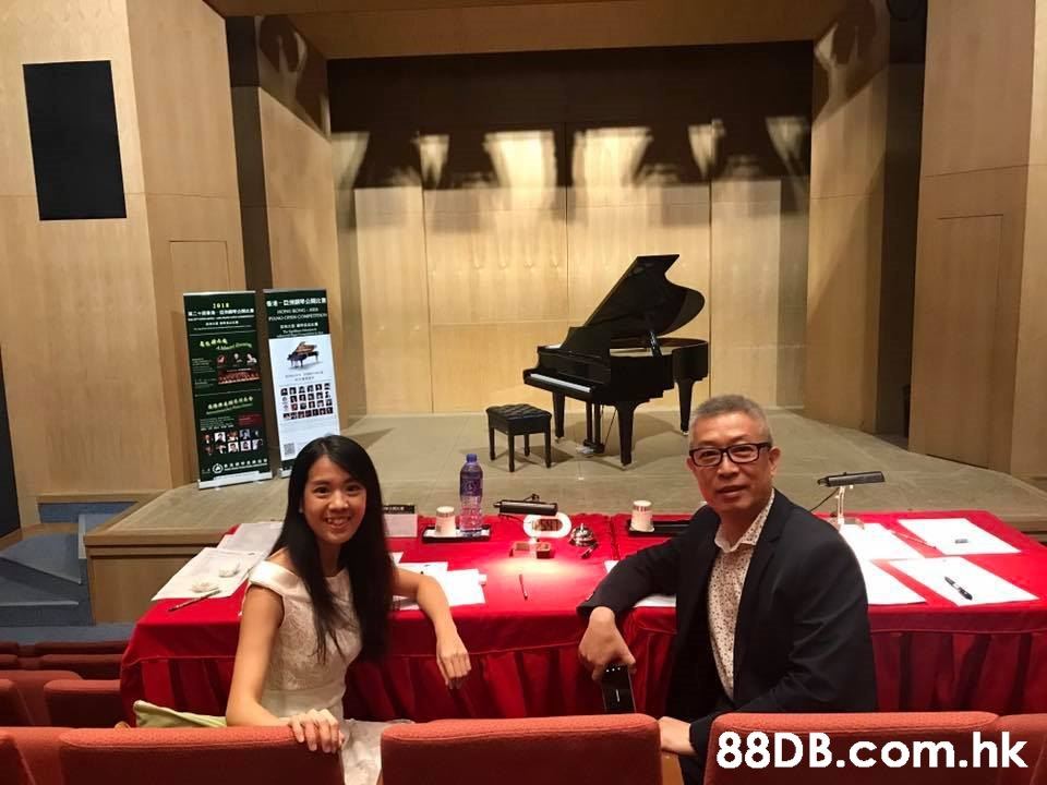 .hk  Technology,Pianist,Room,Event,Electronic device