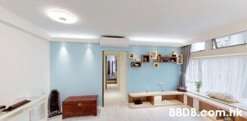 .hk  Room,Property,Ceiling,Interior design,Furniture