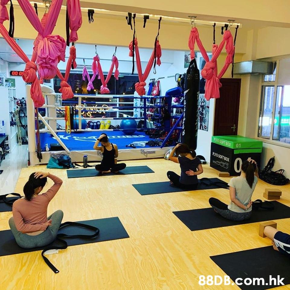 PLYO SOFT BOX 01 PLYO SOFT BOX .hk  Physical fitness,Gym,Strength training,Room,Pilates