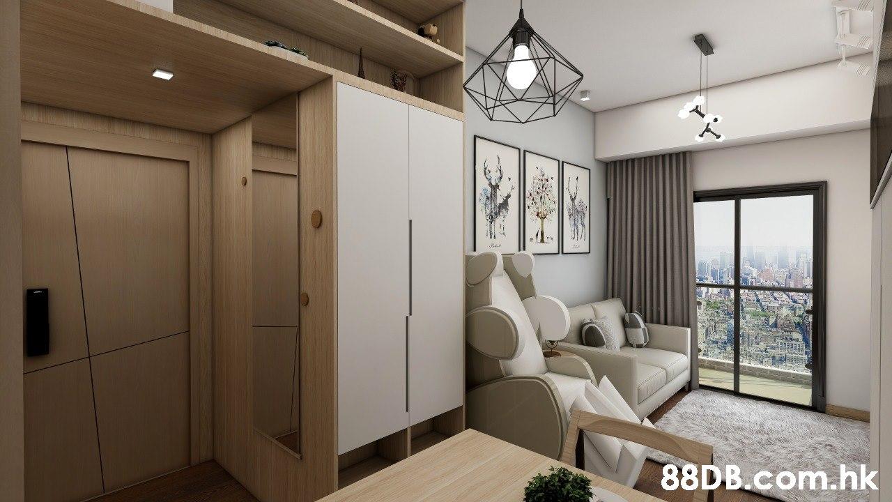 .hk  Room,Property,Interior design,Ceiling,Furniture