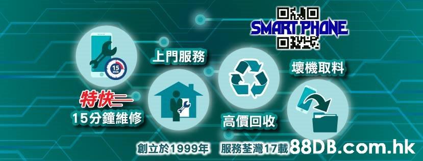 ORAD SMART PHONE .... 上門服務 壞機取料 15 15分鐘維修 高價回收 創立於1999年服務荃灣17載.hk  Font,Games