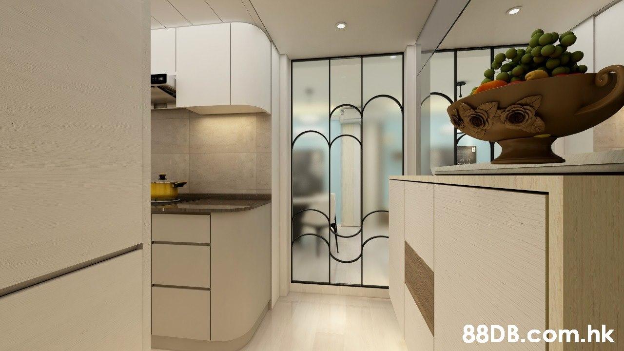 .hk  Room,Property,Interior design,Furniture,Cabinetry