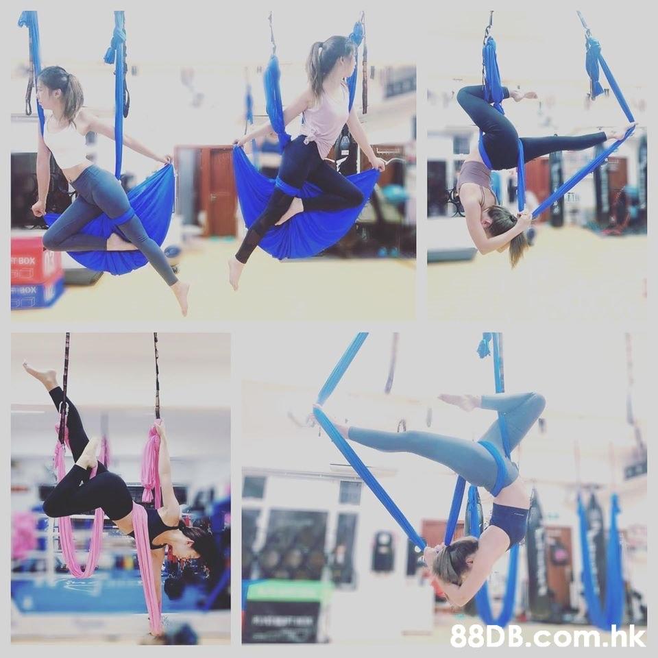TBOX .hk  Flip (acrobatic),Performance,Acrobatics,Artistic gymnastics,Tumbling (gymnastics)
