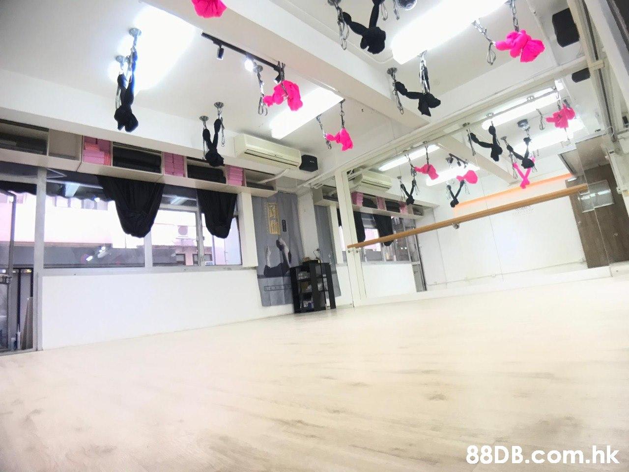 .hk  Property,Building,Ceiling,Floor,Room