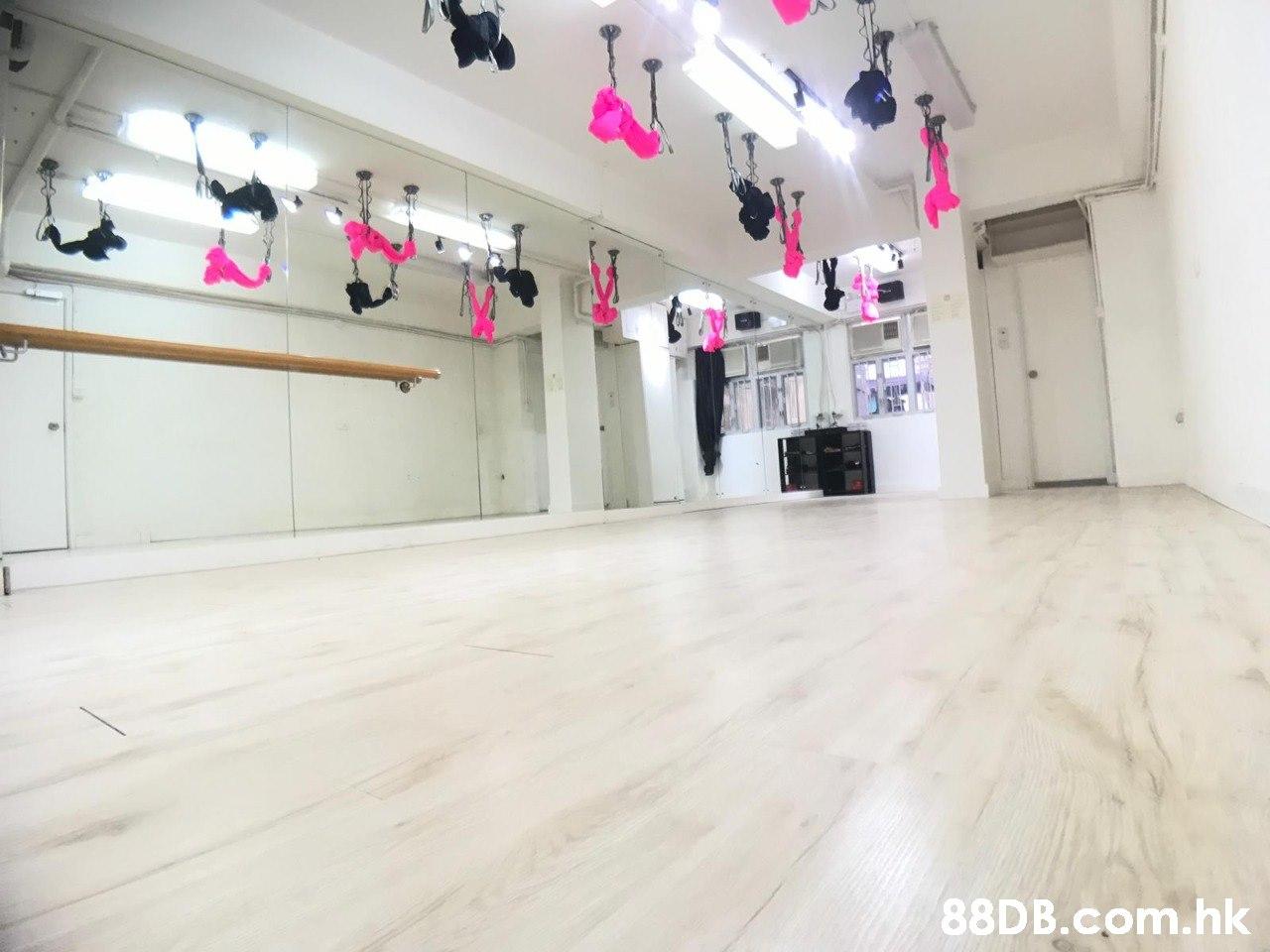 .hk  Floor,Flooring,Property,Room,Building