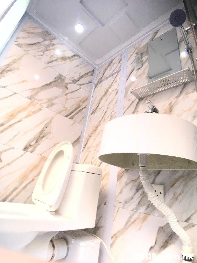DR  Room,Interior design,