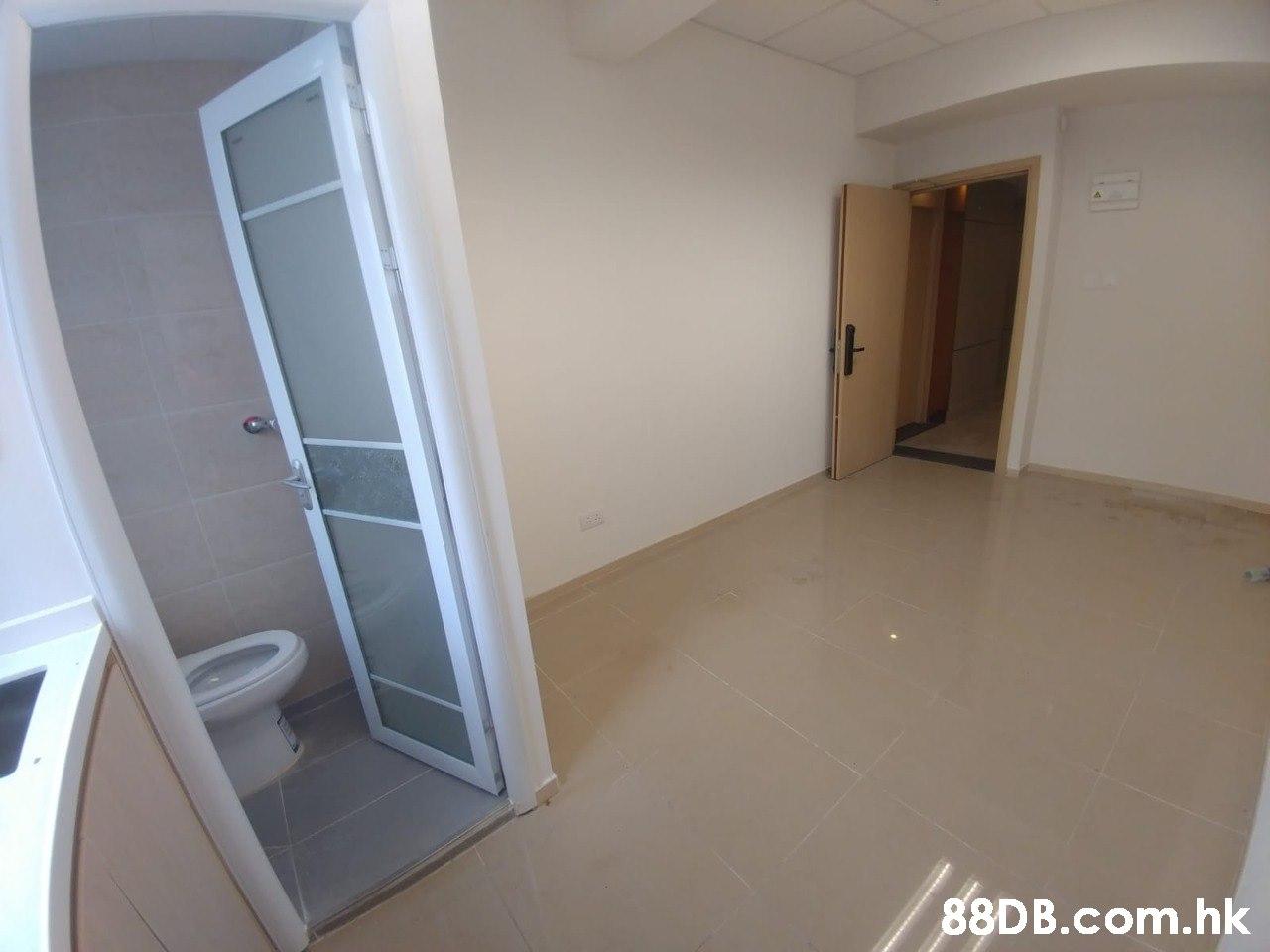 .hk  Property,Room,Floor,Building,Plaster