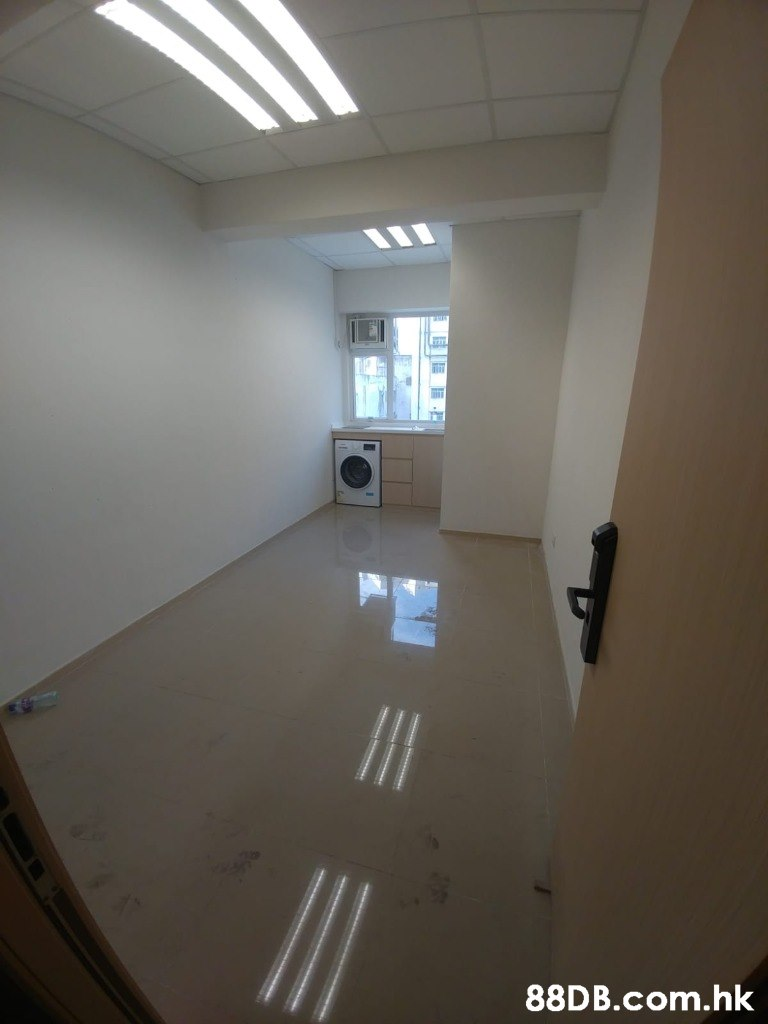 .hk  Daylighting,Ceiling,Room,Floor,Architecture