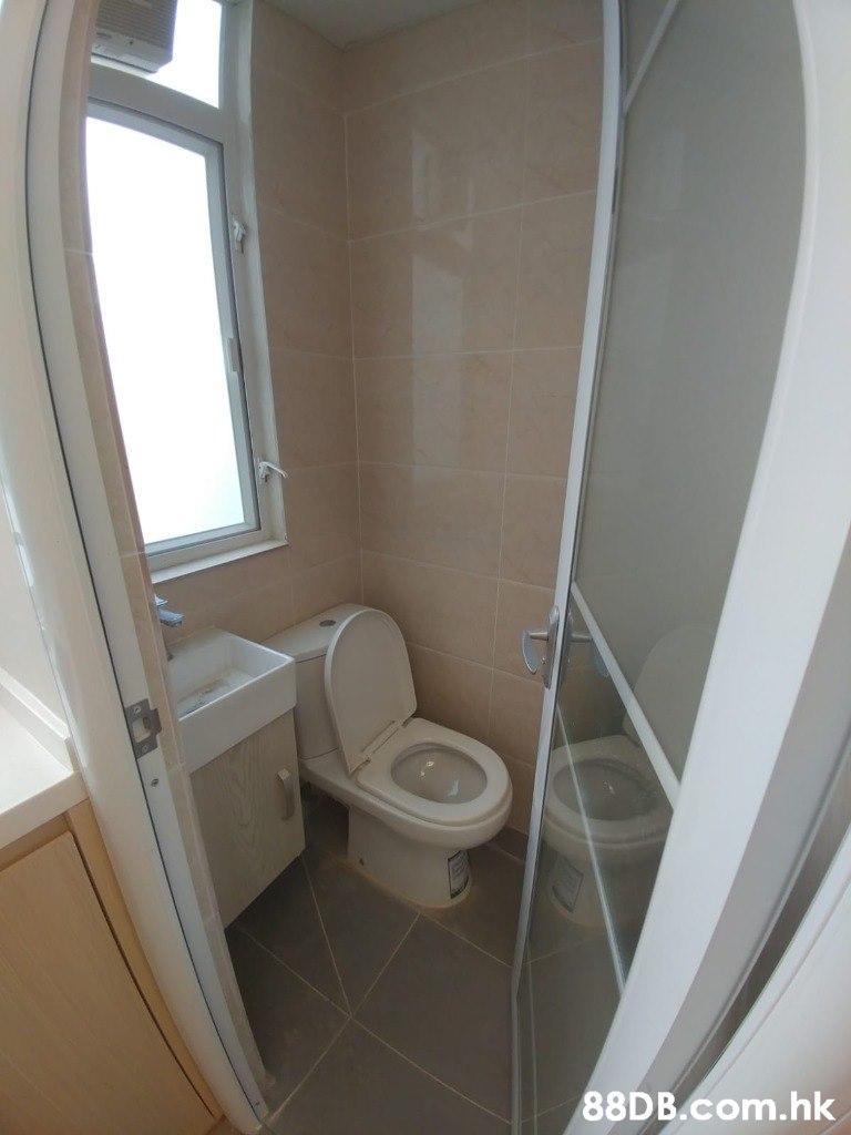 .hk  Property,Room,Toilet,Toilet seat,Architecture