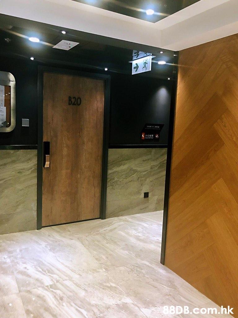 820 .hk  Floor,Property,Room,Wall,Ceiling