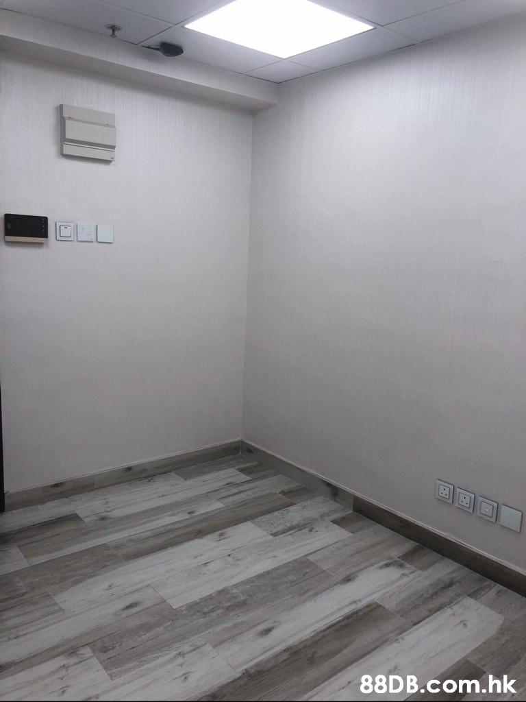 .hk  Property,Room,Floor,Ceiling,Daylighting