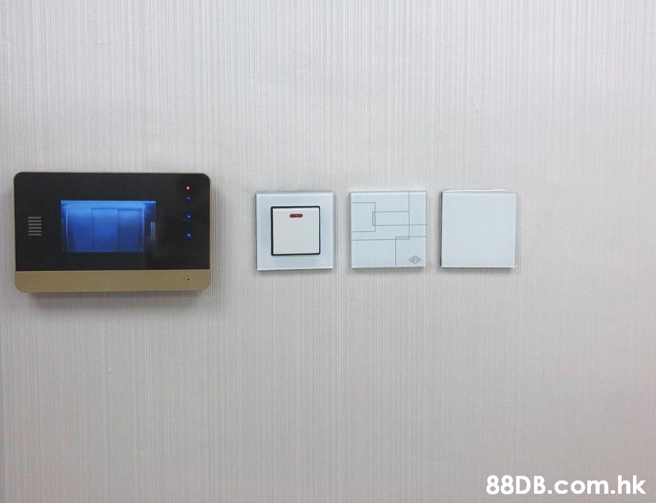 .hk  Electronics,Technology,Electronic device,Gadget,Home automation