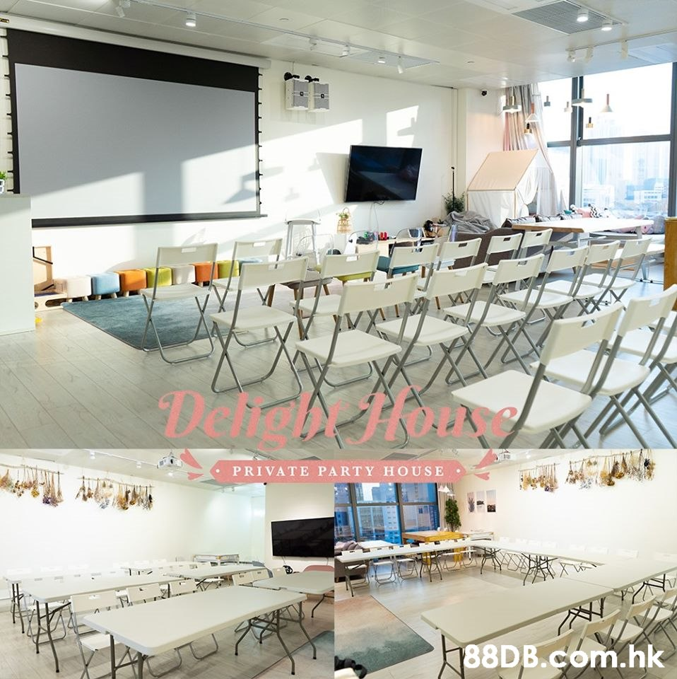 Denah PRIVATE PARTY HOUSE .hk  Building,Interior design,Property,Architecture,Lighting