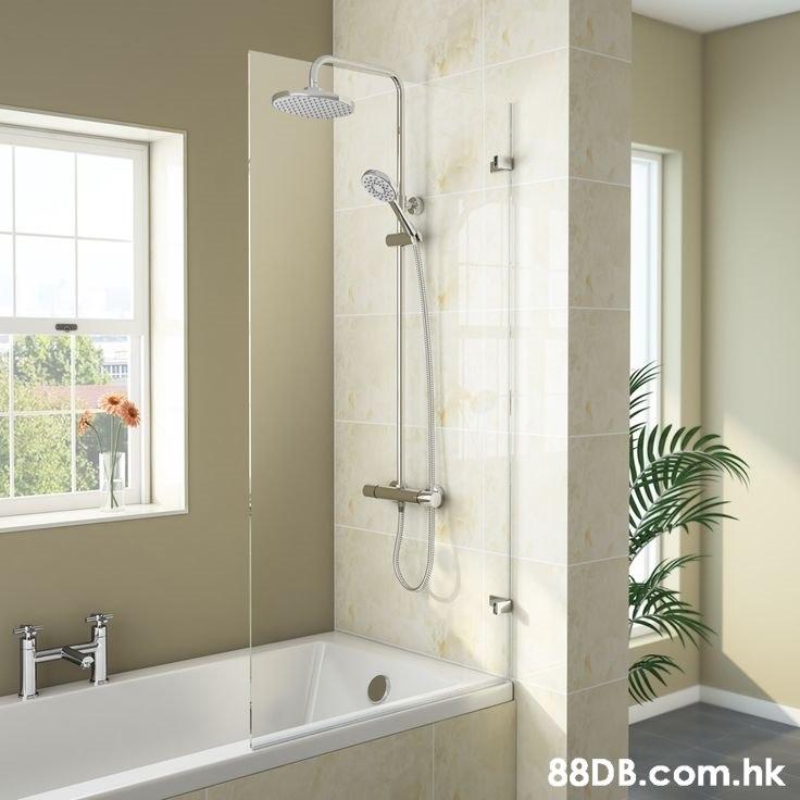 .hk  Bathroom,Room,Property,Tile,Tap