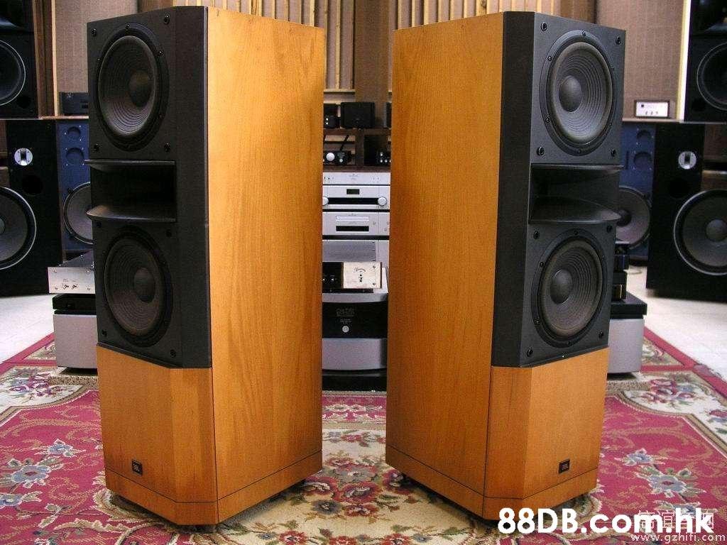 .hk www.gzhifi.com  Subwoofer,Loudspeaker,Sound box,Electronics,Audio equipment