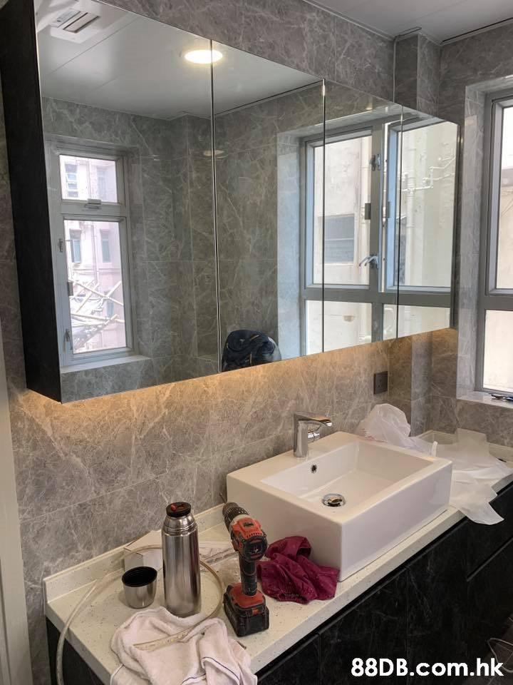 .hk  Bathroom,Property,Room,Interior design,Sink
