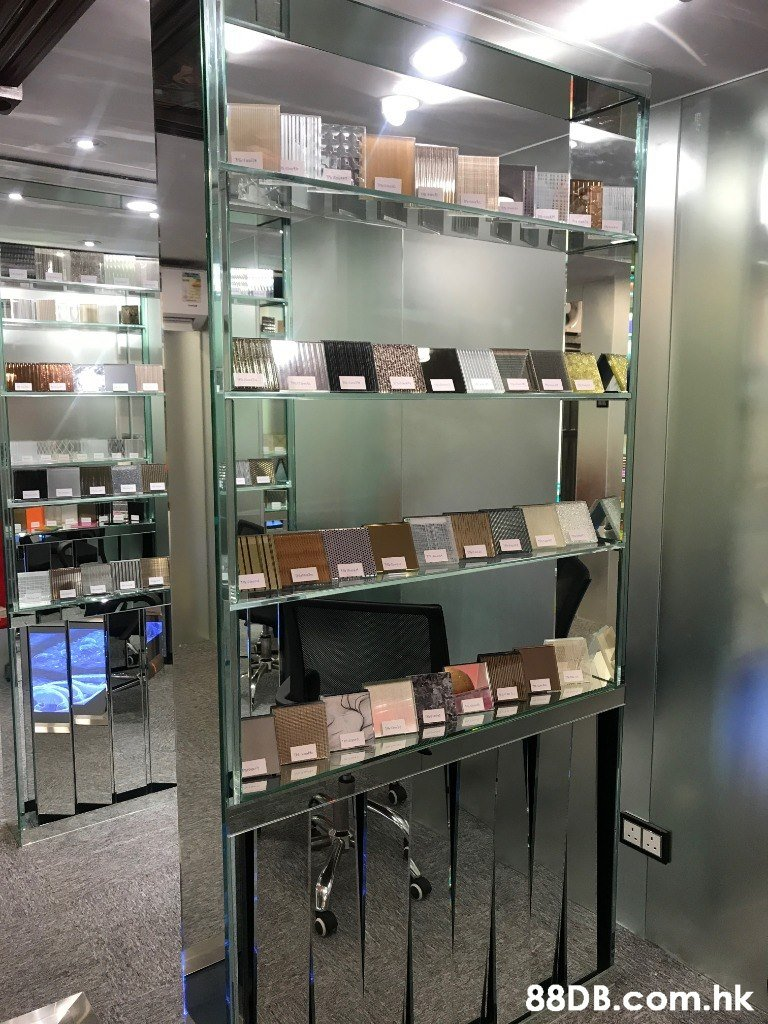 .hk  Shelf,Product,Building,Shelving,Display case