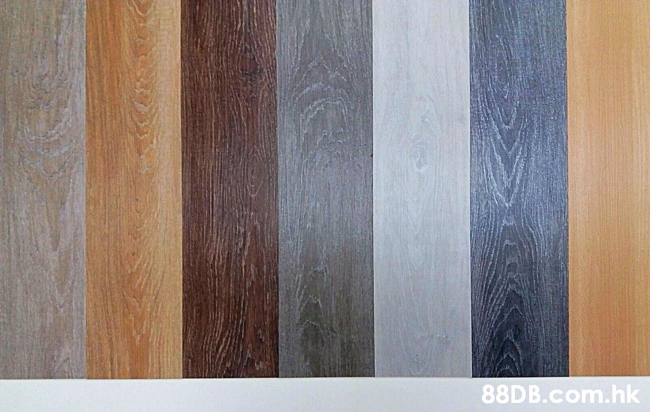 .hk  Wood,Wood stain,Hardwood,Floor,Wood flooring