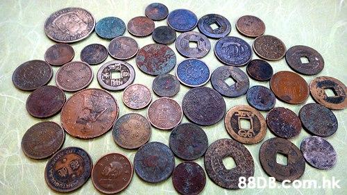 .hk  Money,Coin,Currency,Copper,Money handling