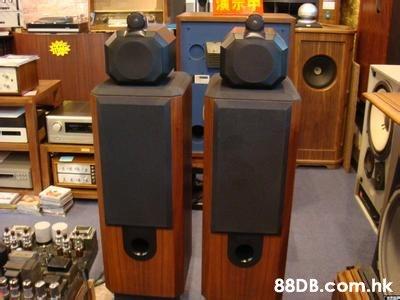 .hk  Loudspeaker,Audio equipment,Subwoofer,Studio monitor,Computer speaker