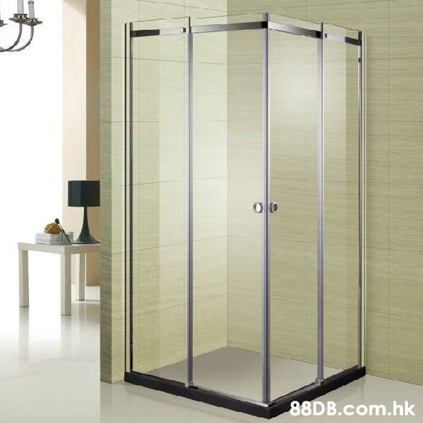 .hk  Shower door,Door,Shower panel,Shower,Glass