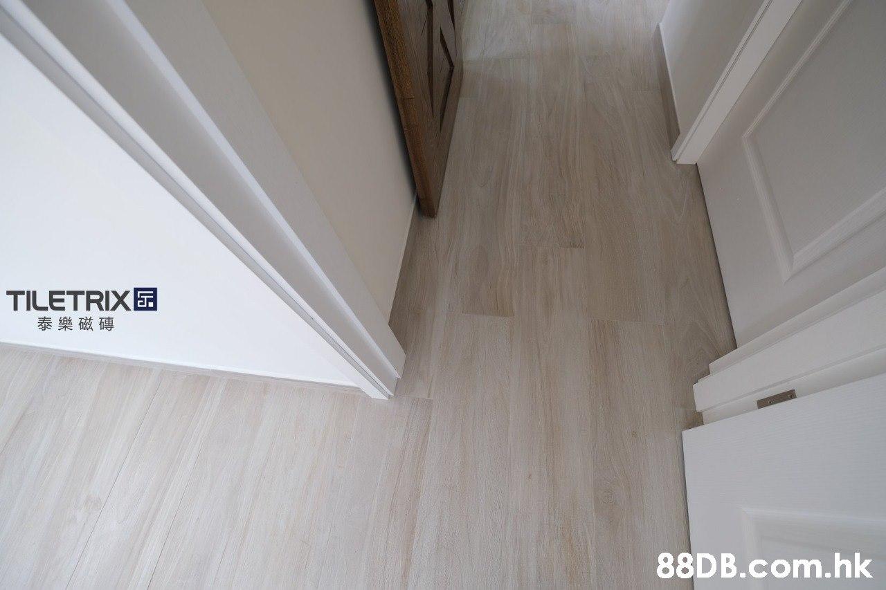 TILETRIXE 泰樂磁磚 .hk  Property,Floor,Wood,Molding,Flooring