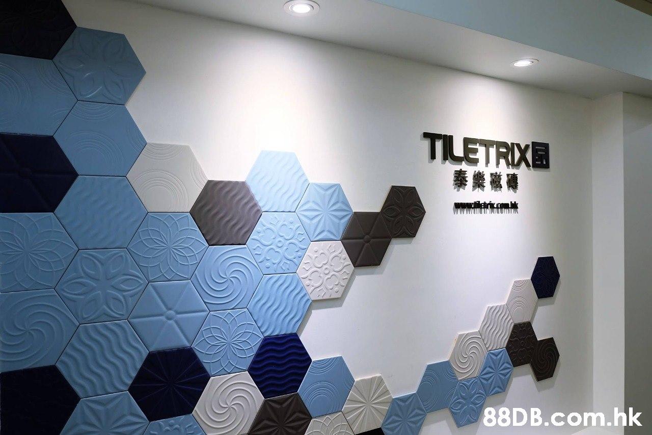 TILETRIX **** aric.combk ww.wirkitumA .hk  Wall,Design,Tile,Room,Floor
