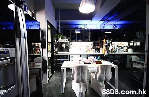 .hk  Property,Restaurant,Building,Room,Interior design