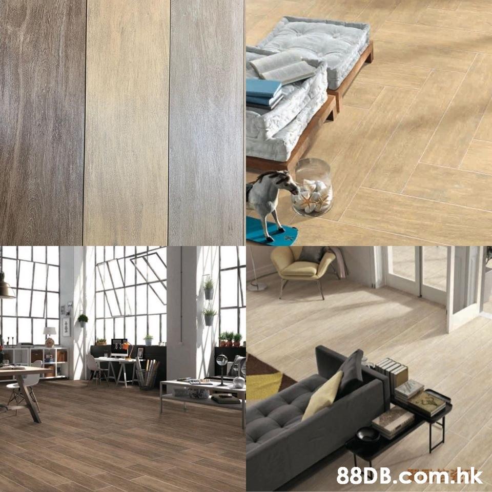.hk  Wall,Floor,Table,Furniture,Flooring