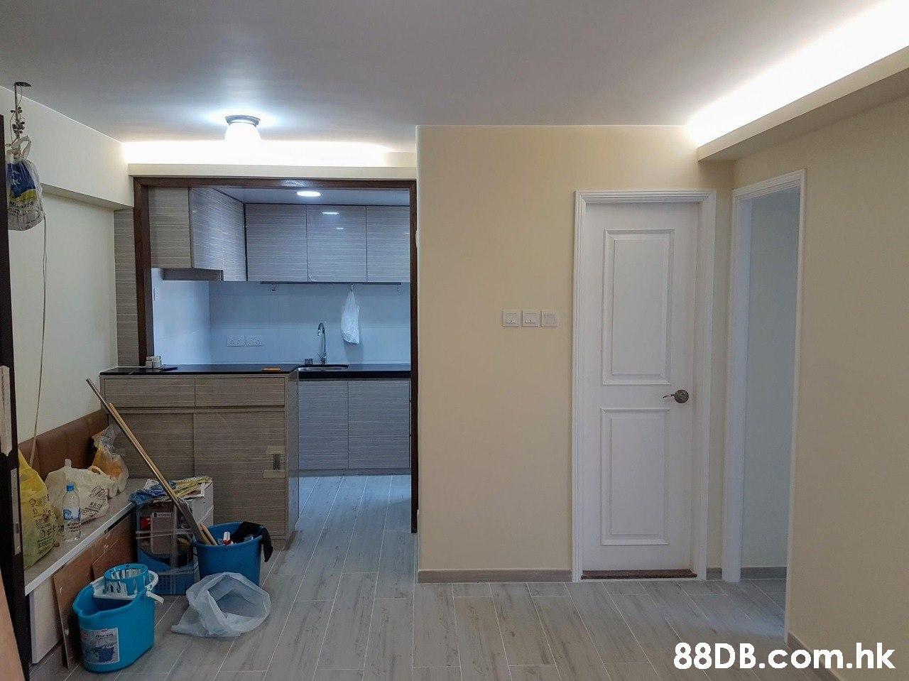 .hk  Room,Property,Floor,Ceiling,Building
