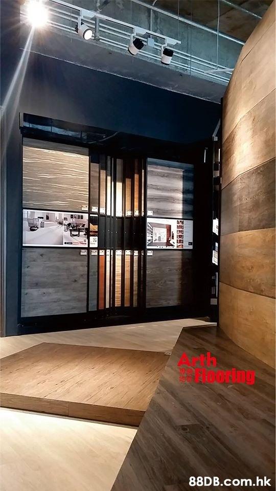 .hk  Property,Building,Interior design,Room,Ceiling