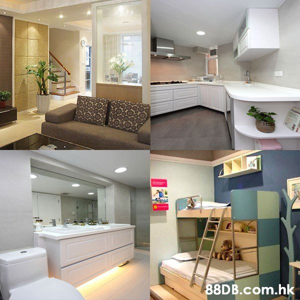 .hk  Property,Room,Interior design,Building,Furniture