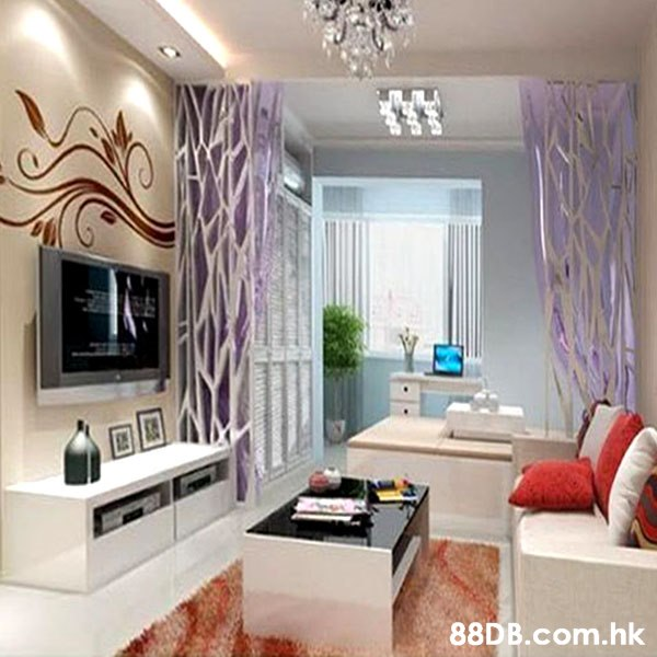 .hk  Living room,Interior design,Room,Property,Furniture