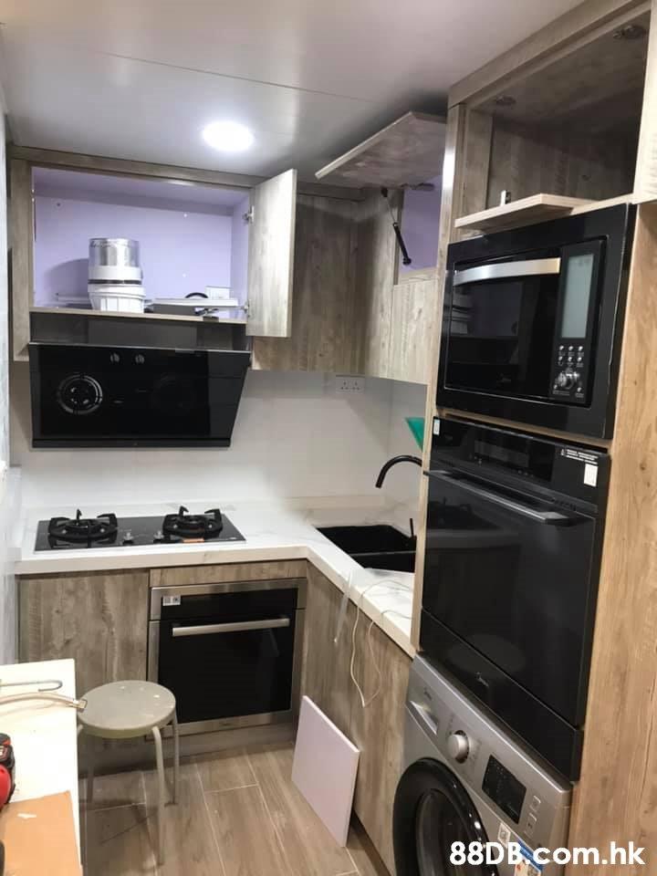 .hk  Property,Room,Cabinetry,Furniture,Interior design